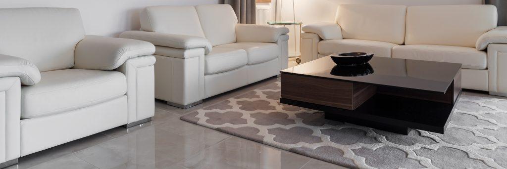 entretien du cuir sceau magie seal prot gez votre investissement protect your investment. Black Bedroom Furniture Sets. Home Design Ideas